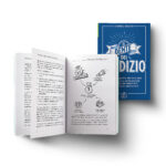 Libri sulla crescita personale: Ekis Edizioni. Il Dente del Giudizio: Andrea Grassi