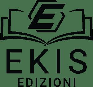 Ekis Edizioni