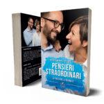 Libri sulla crescita personale: Ekis Edizioni. Pensieri Straordinari: pnl oltre le tecniche