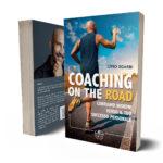 Libri sulla crescita personale: Ekis Edizioni. Livio Sgarbi, Coaching on the road: corriamo insieme verso il tuo successo personale