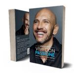 Libri sulla crescita personale: Ekis Edizioni. Vivi con passione, Livio Sgarbi: diventa artefice del tuo destino