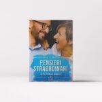 Libri sulla crescita personale: Ekis Edizioni. Pensieri Straordinari: la pnl oltre le tecniche